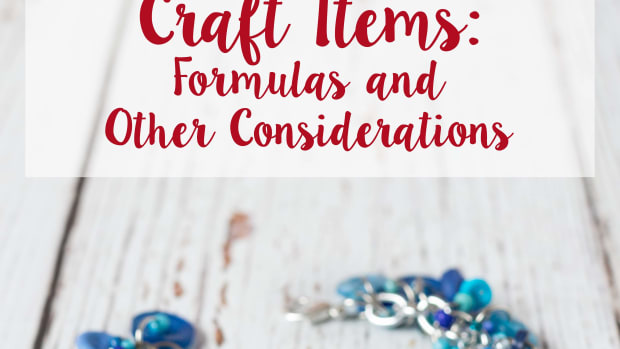 how-to-price-homemade-craft-products-to-sell-formulas-retail-wholesale