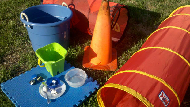 5-fun-party-games-for-kids