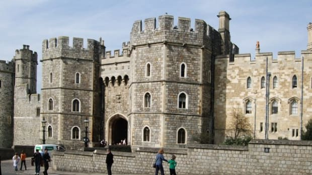 the-most-haunted-places-in-the-world