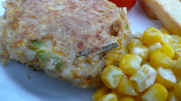 kids-cook-monday-risotto-burgers