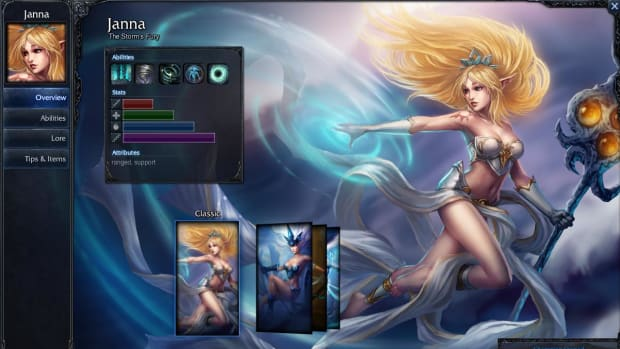 league-of-legends-how-to-play-support