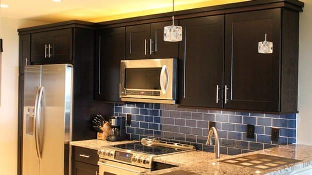 kitchen-reinvention