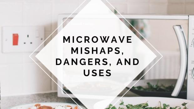 microwave-mishaps-microwave-dangers-microwave-uses