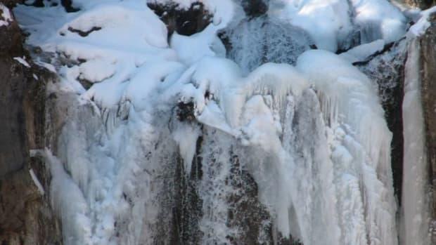 nikko-japan-waterfall-tours