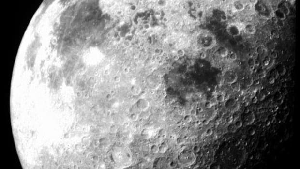 is-the-moon-hollow-evidence-supporting-hollow-moon-theory