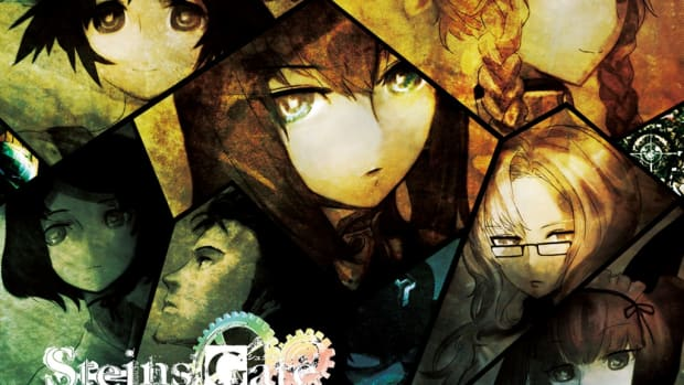 top-11-anime-series-of-all-time