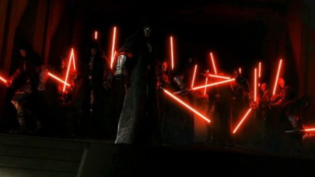 top-10-strongest-sith-of-all-time