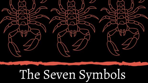 the-7-symbols-of-a-scorpio
