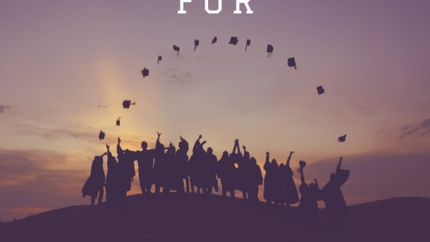 best-unique-high-school-graduation-gift-ideas
