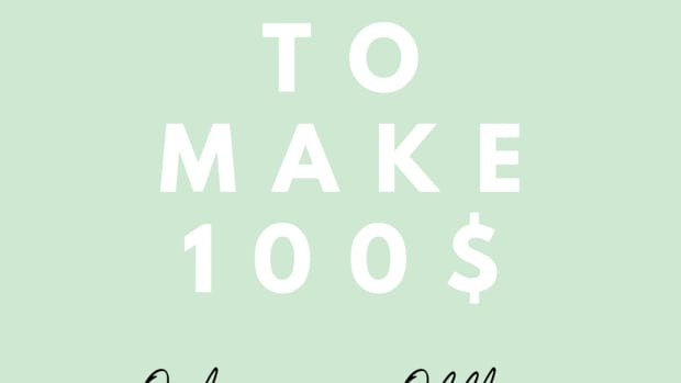 10-ways-how-to-make-100-in-a-day