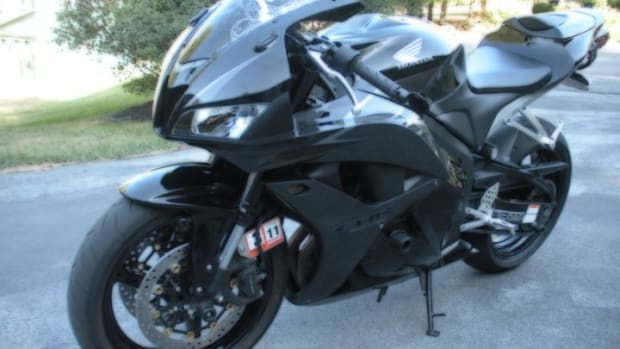 sport-bike-modifications