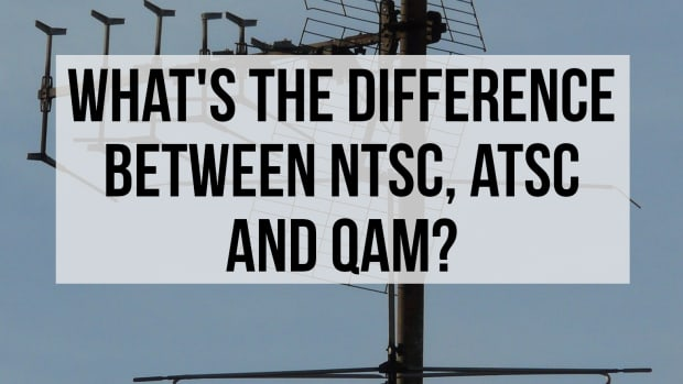 what-is-the-difference-between-ntsc-atsc-and-qam