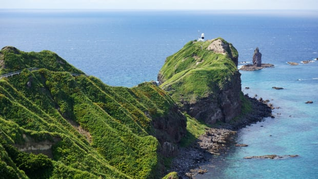 10-best-places-to-visit-when-travelling-in-hokkaido-japan