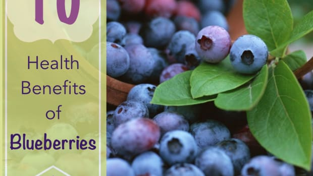 top-5-health-benefits-of-blueberries