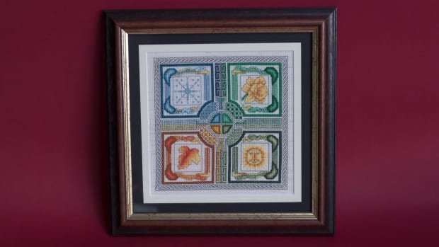 framing-cross-stitch