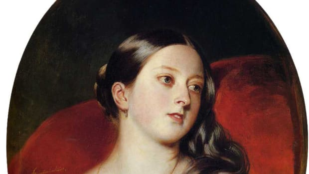 five-interesting-facts-about-queen-victoria-that-you-probably-didnt-know