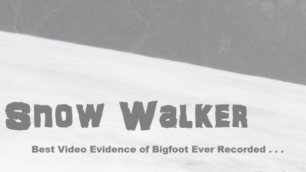 snow-walker-best-bigfoot-video-evidence-ever-or-hoax