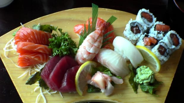 sushi-guide-for-beginners-and-lovers-and-everyone-in-between