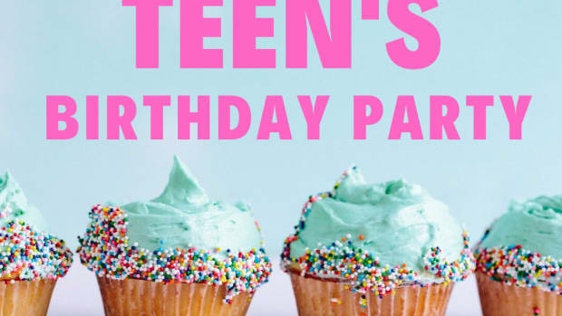 how-to-celebrate-a-teenager-birthday
