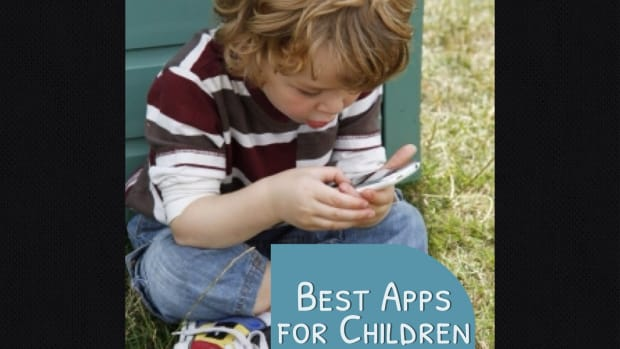 phone_applications_for_kids_with_autism