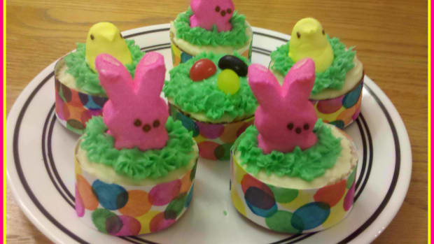easter-cupcakes-decorating-ideas-and-diy-cupcake-wrappers