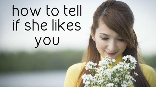 how-to-know-if-a-girl-wants-to-be-asked-out