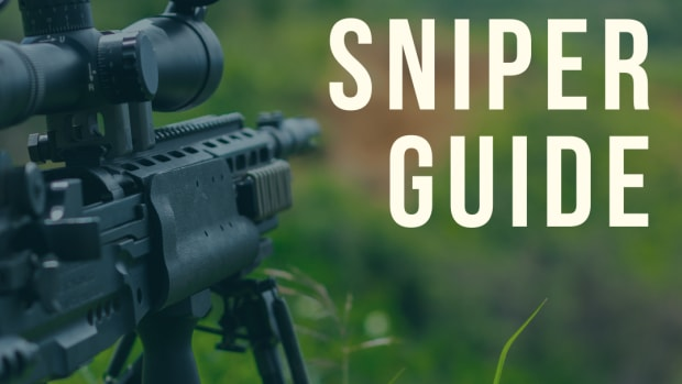 modern-warfare-3-sniping-the-best-sniping-tips-for-new-players