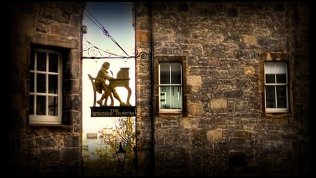 famous-scottish-writers-the-history-of-the-edinburgh-literati