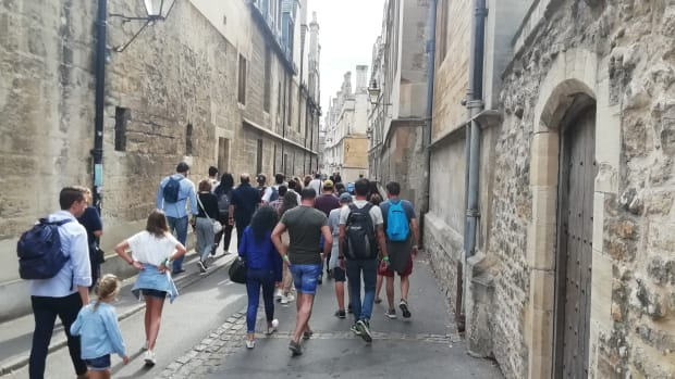 sightseeing-in-oxford