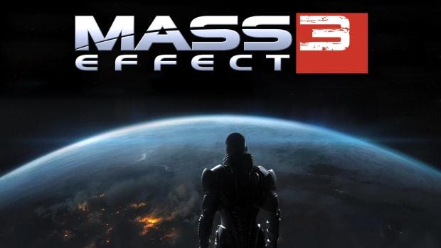 mass-effect-3-classes