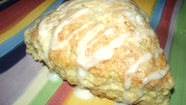 worlds-best-scones-recipe