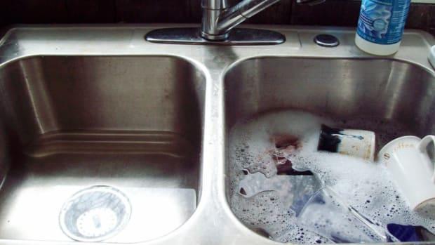 5-tips-on-saving-water