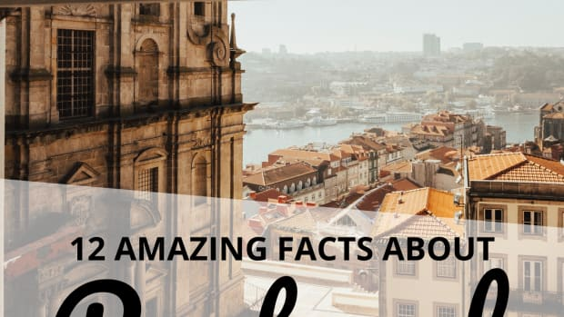 interesting-facts-about-portugal