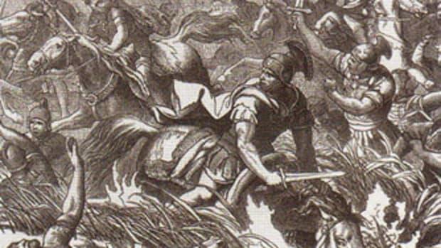 forgotten-kingdoms-the-visigoths