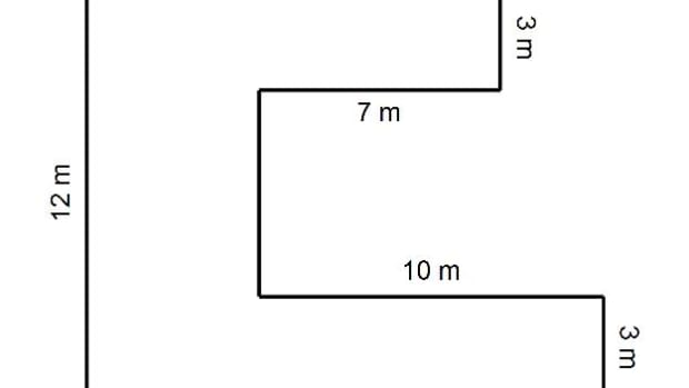 compound-c-shapes-how-to-calculate-the-perimeter-and-area-of-a-c-shape