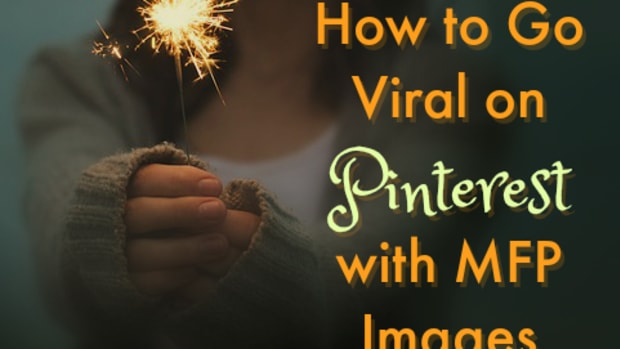 how-to-generate-traffic-using-pinterest