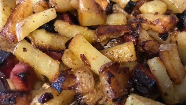 homemade-potato-hash-browns-or-home-fries-recipe