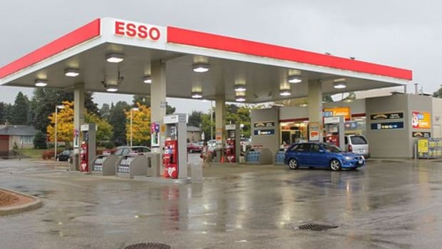 pros-and-cons-of-ethanol-in-gas