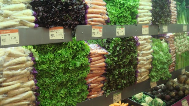 the-five-best-grocery-stores-for-earth-friendly-products