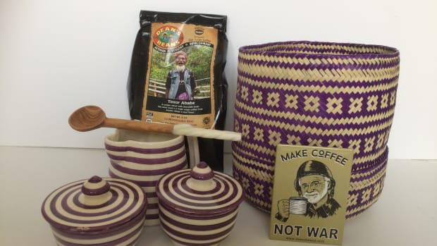 globein-fair-trade-subscription-box-the-wired-box-review