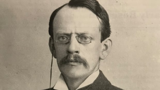 jj-thomson-and-the-discovery-of-the-electron