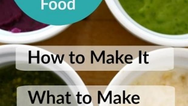 create-baby-food-at-home