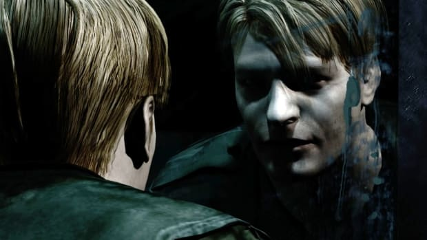 james-sunderland-a-silent-hill-character-analysis