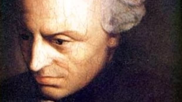 immanuel-kant-and-the-categorical-imperative