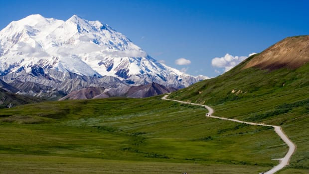 denali-national-park-the-last-great-frontier