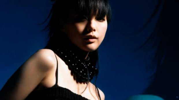 top-10-j-pop-female-artists-of-the-90s-and-00s