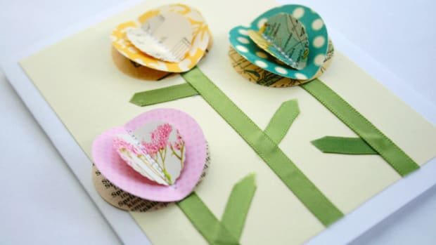 how-to-machine-sewing-stitching-with-paper-tips-ideas-tutorials-projects