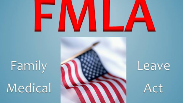 how-does-fmla-work