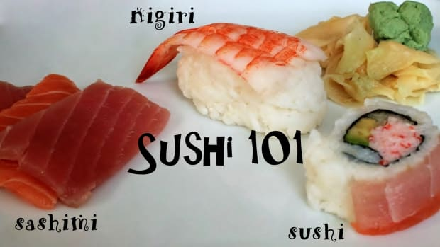 the-different-kinds-of-sushi