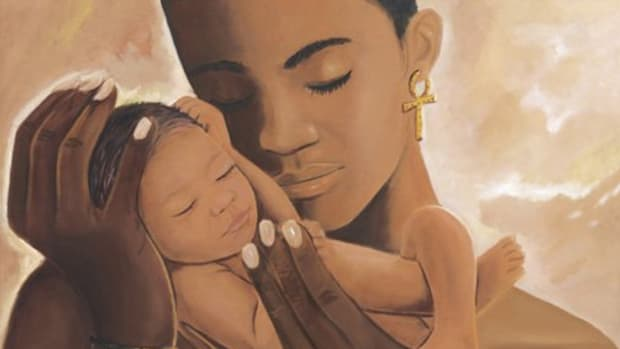 why-a-mother-deserves-respect